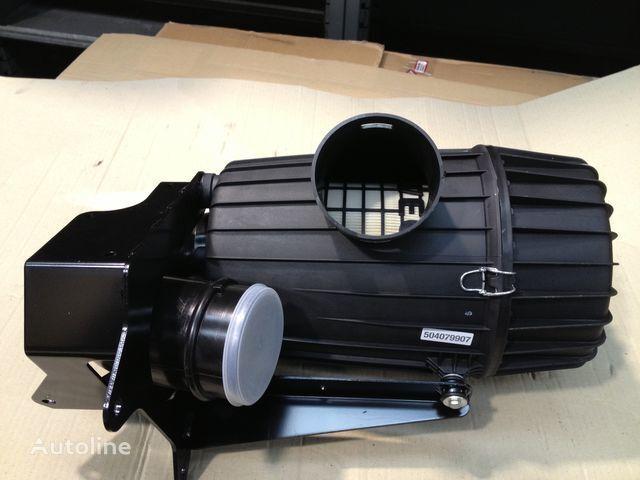 IVECO DAILY kamyon için 504079907 hava filtresi