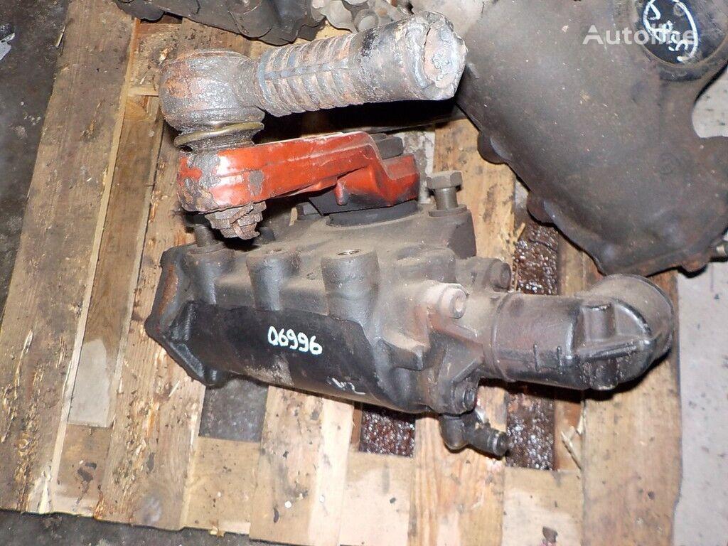 kamyon için (GUR) Renault hidrolik amplifikatör