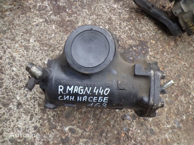 RENAULT Magnum kamyon için hidrolik amplifikatör