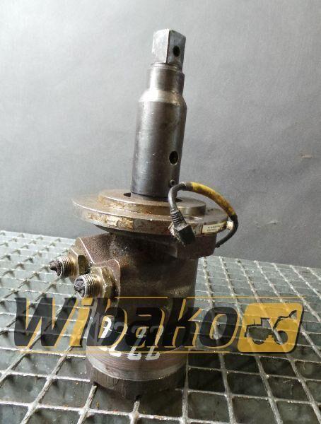 080760-0080-110-00 ekskavatör için Hydraulic motor Torqmotor 080760-0080-110-00 hidrolik motor