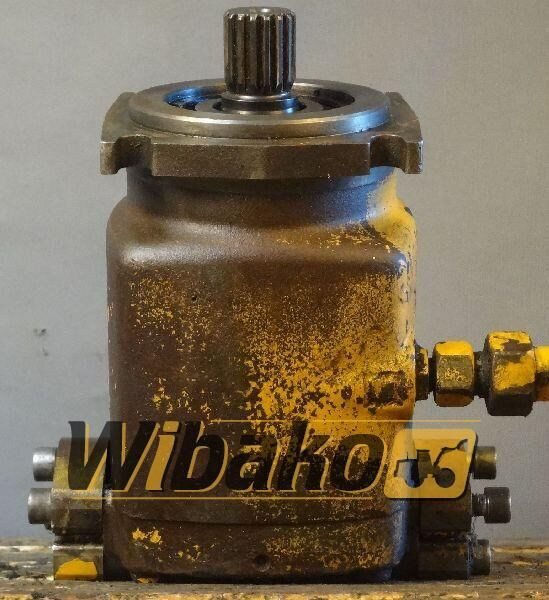 LMF64 (9477411) diğer için Hydraulic motor Liebherr LMF64 hidrolik motor