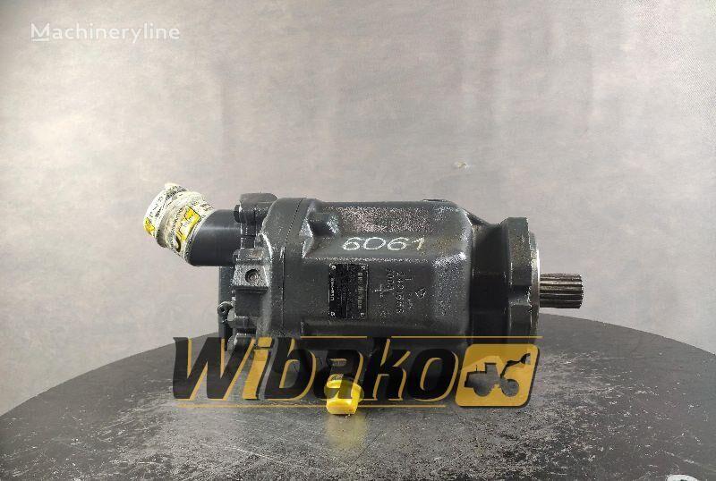 10440677 (R902466023) diğer için Hydraulic pump Liebherr 10440677 hidrolik pompa