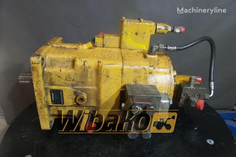 AA11VLO200 HDDP/10R-NXDXXXKXX-S (0R-8103) ekskavatör için Hydraulic pump Caterpillar AA11VLO200 HDDP/10R-NXDXXXKXX-S (AA11VLO200HDDP/10R-NXDXXXKXX-S) hidrolik pompa