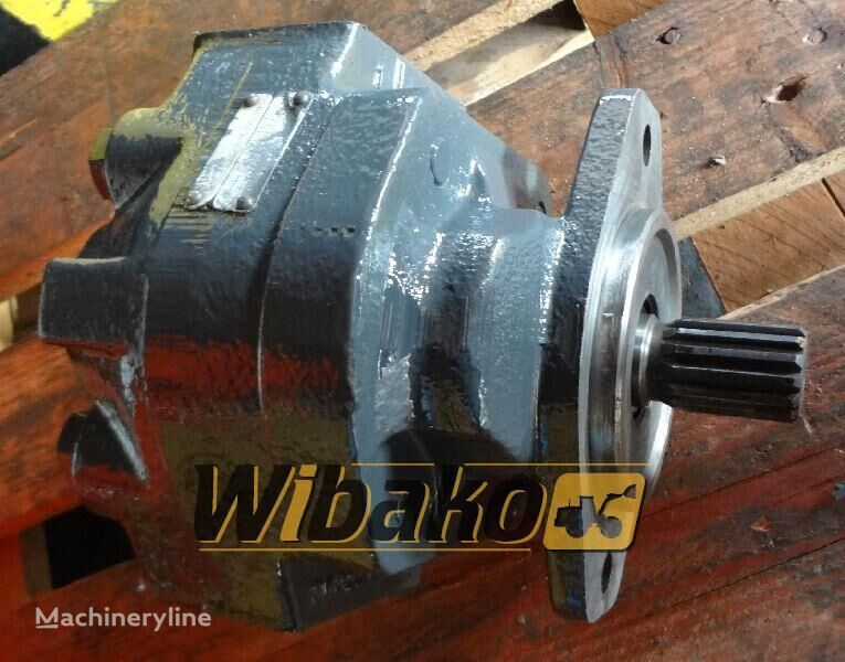 D500 ekskavatör için Hydraulic pump Hanomag D500 hidrolik pompa