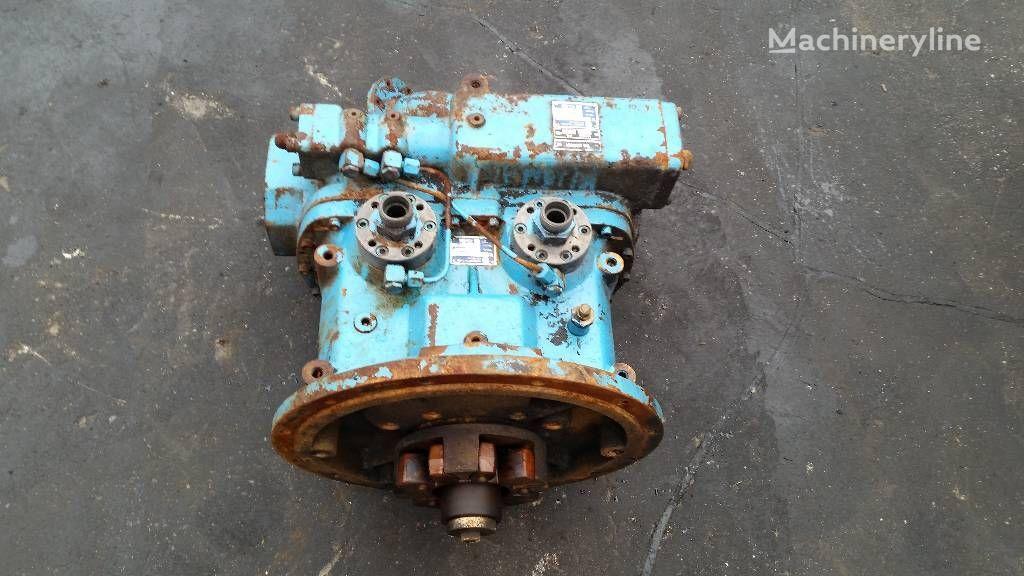 Hydromatik 404.20.31.03 kamyon için hidrolik pompa
