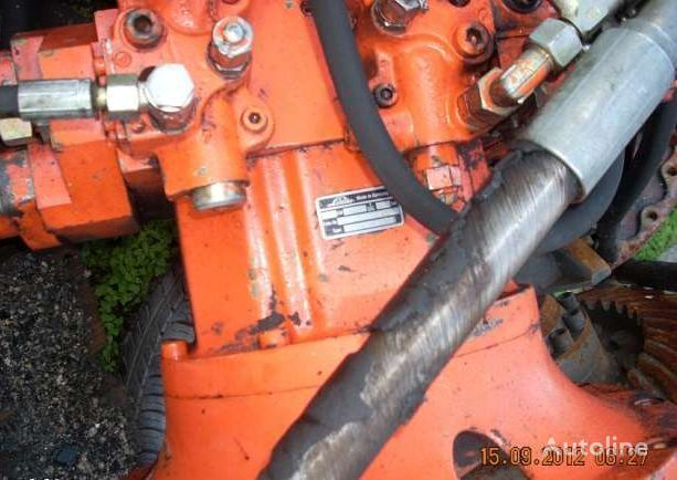 O&K MH CYTI ekskavatör için hidrolik pompa