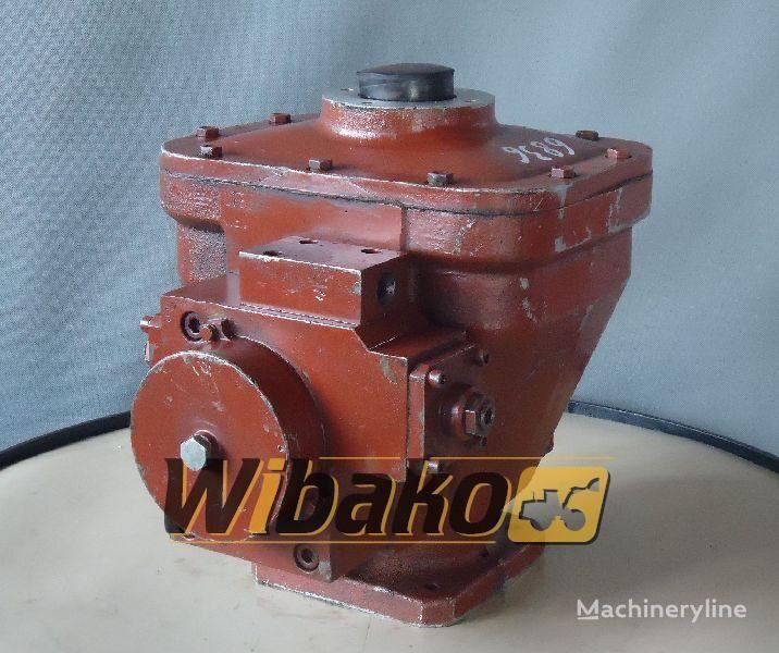PNZ263SZ00L ekskavatör için Hydraulic pump Hydroma PNZ263SZ00L hidrolik pompa