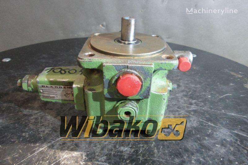 PV2V330/25RTMC83A1/70 diğer için Hydraulic pump Rexroth PV2V330/25RTMC83A1/70 hidrolik pompa