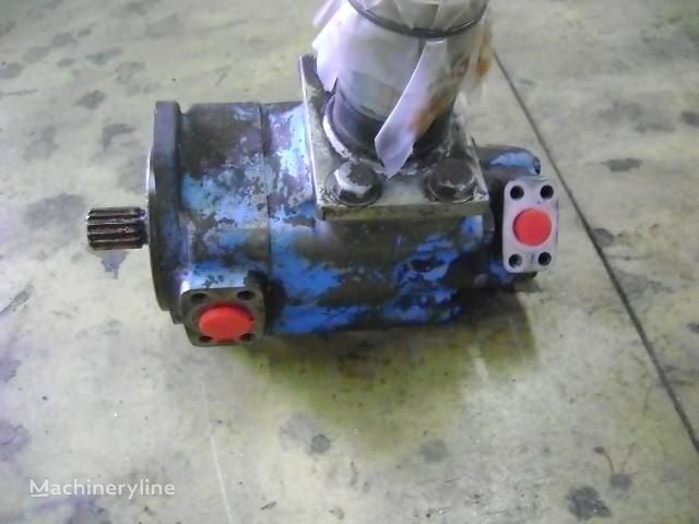 VOLVO 4400 ekskavatör için hidrolik pompa