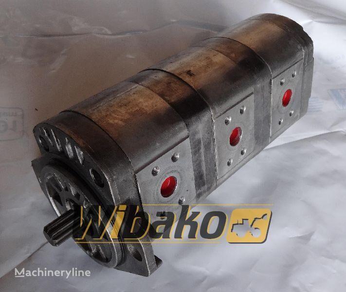 XXXXXX diğer için Hydraulic pump HPI XXXXXX hidrolik pompa
