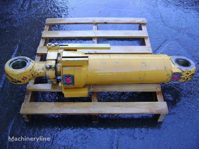 LIEBHERR 632 paletli yükleyici için LIEBHERR Bucket Cylinder hidrolik silindir