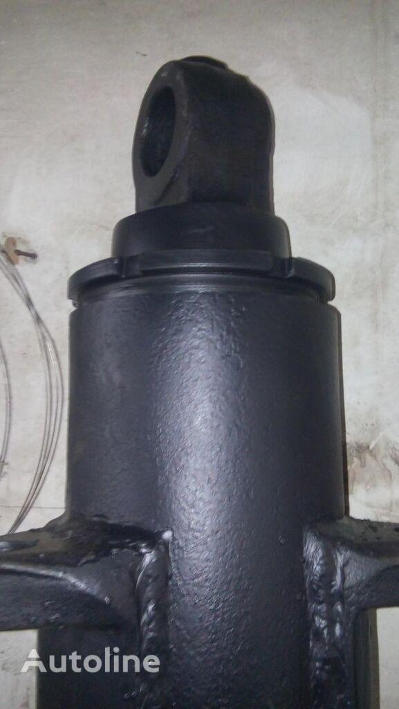 yeni LVOVSKII ekskavatör için podema d-110 hidrolik silindir