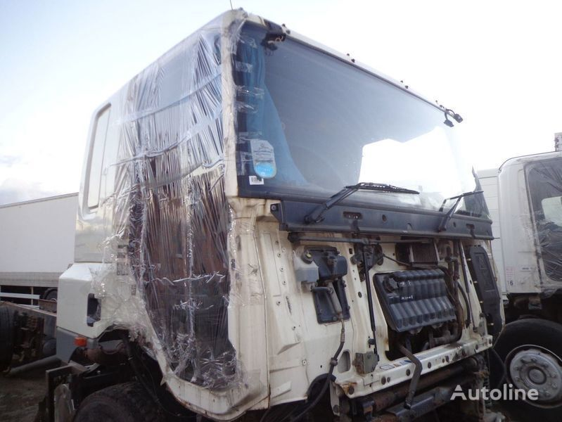 DAF CF kamyon için kabin