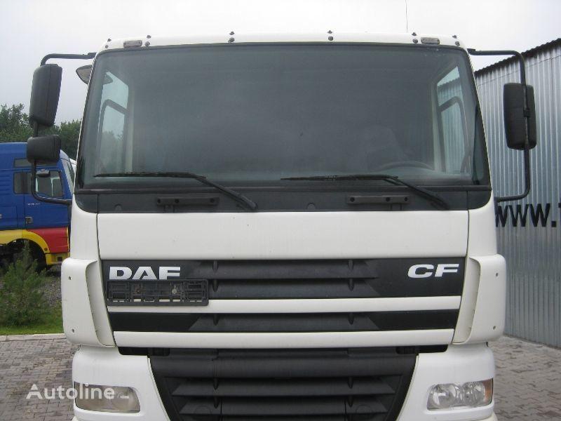 DAF CF85430 tır için DAF kabin