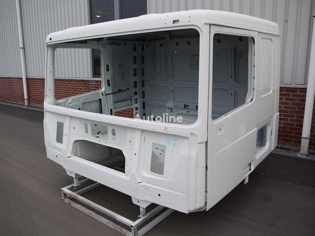 DAF XF106 COMFORT CAB tır için kabin