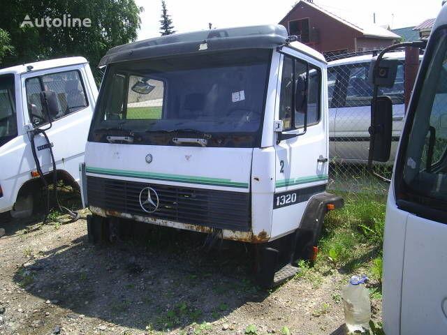 MERCEDES-BENZ 1324 kamyon için kabin
