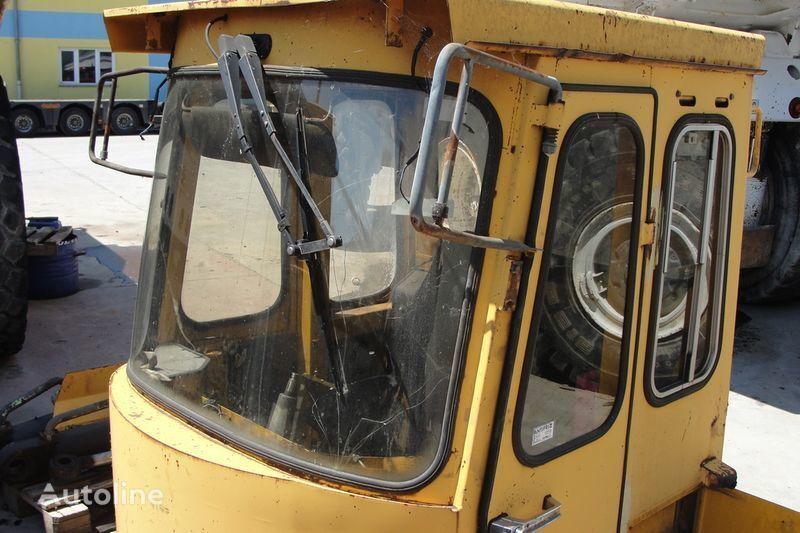 VOLVO BM4600 ekskavatör için kabin