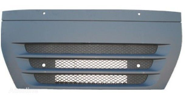 yeni IVECO STRALIS 2007 tır için 504170809 504170848 kaput
