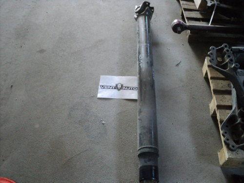 DAF XF 105 tır için DAF NAPĘDOWY kardan mili