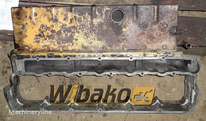 4W-8661 diğer için Intake manifold Caterpillar 4W-8661 kolektör