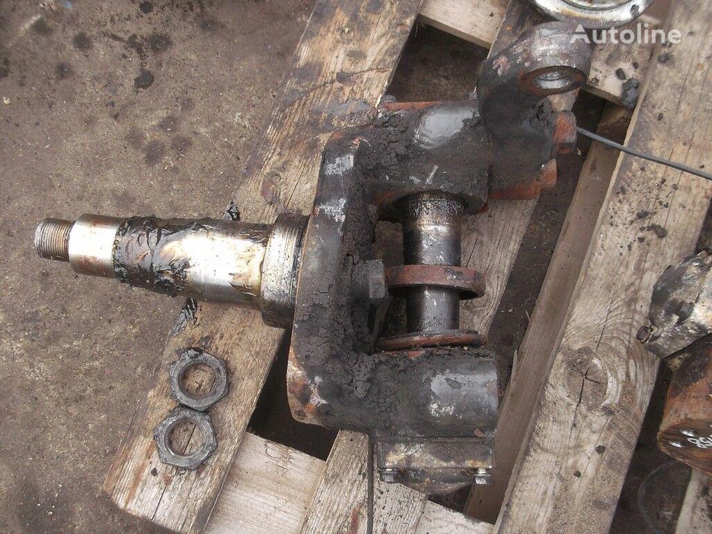 kamyon için DAF Povorotnyy kulak RH kule dönüş motoru