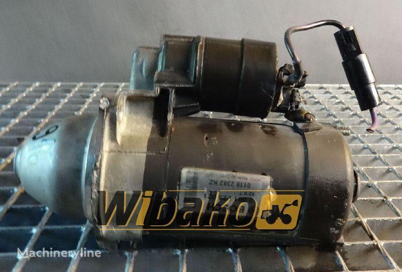 0001223021 diğer için Starter Bosch 0001223021 marş