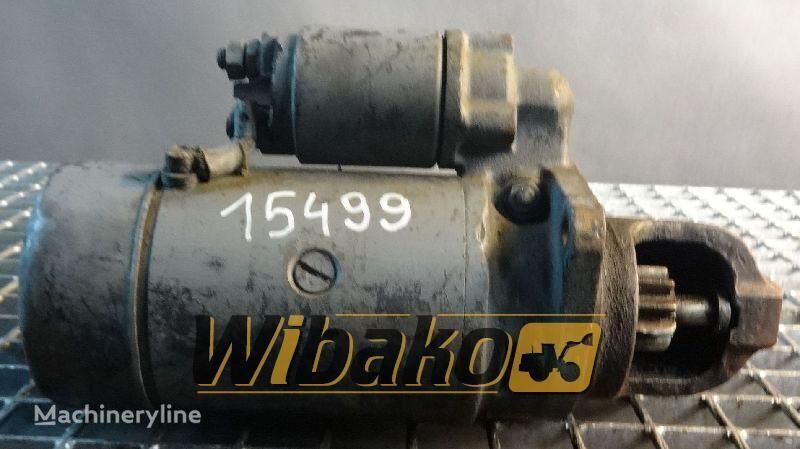 0001360026 diğer için Starter Bosch 0001360026 marş