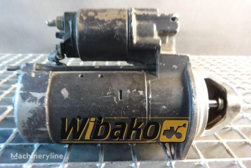 6033A60074 diğer için Starter Bosch 6033A60074 marş
