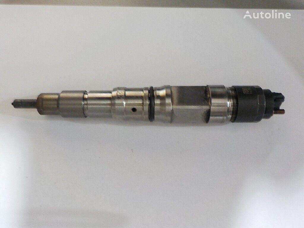 kamyon için D2066LF25 440 Common Rail motor