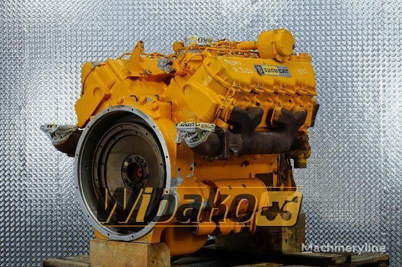 3208 diğer için Engine Caterpillar 3208 motor