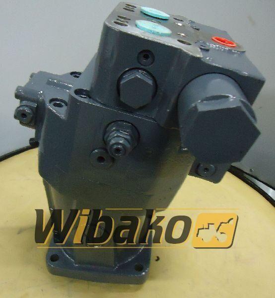 A6VM80HA1T/60W-PXB380A-SK (372.22.00.10) diğer için Drive motor A6VM80HA1T/60W-PXB380A-SK motor