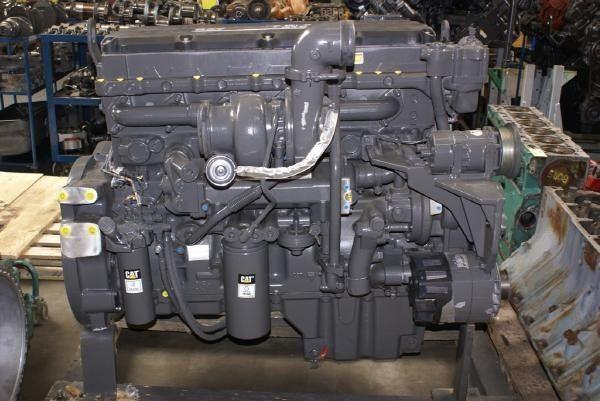 CATERPILLAR C13 diğer için motor