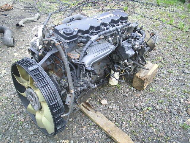 DAF LF 45 12-180 kamyon için Cummins motor