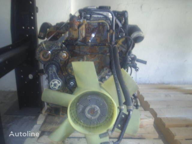 DAF LF 45-150 kamyon için DAF motor