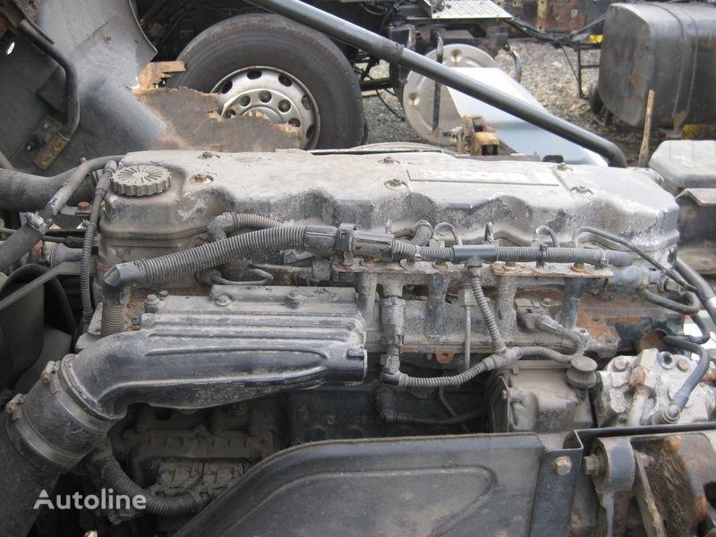 DAF LF 55 220 kamyon için DAF LF 55 motor