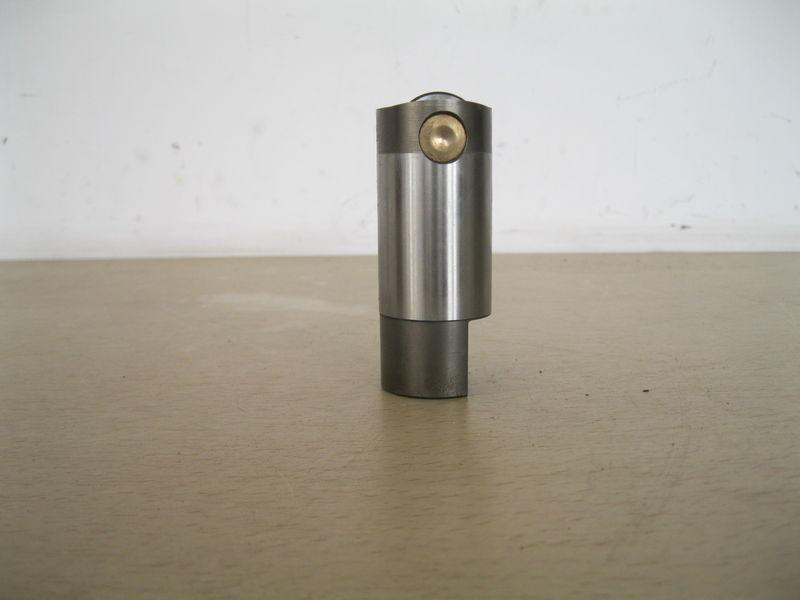 DAF XF 95 tır için SZKLANKA POPYCHACZA motor