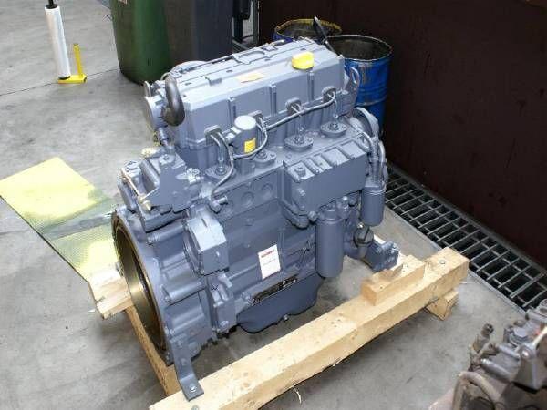 DEUTZ BF4M1013EC diğer için motor