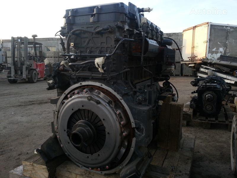 yeni HYUNDAI HD GOLD AERO UNIVERSE kamyon için D6CB motor