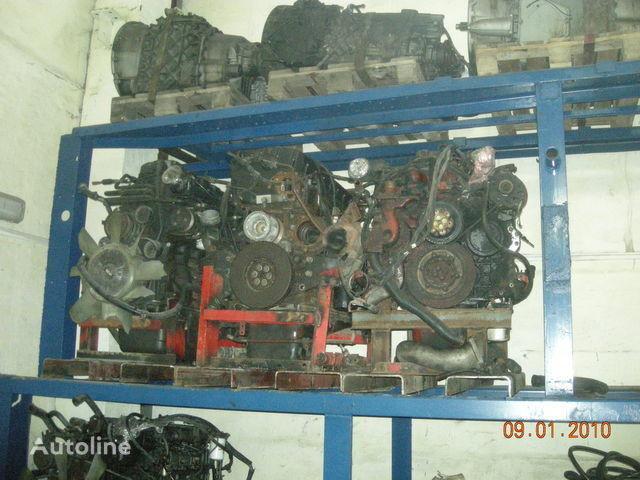 IVECO tır için Iveco CURSOR 10 motor