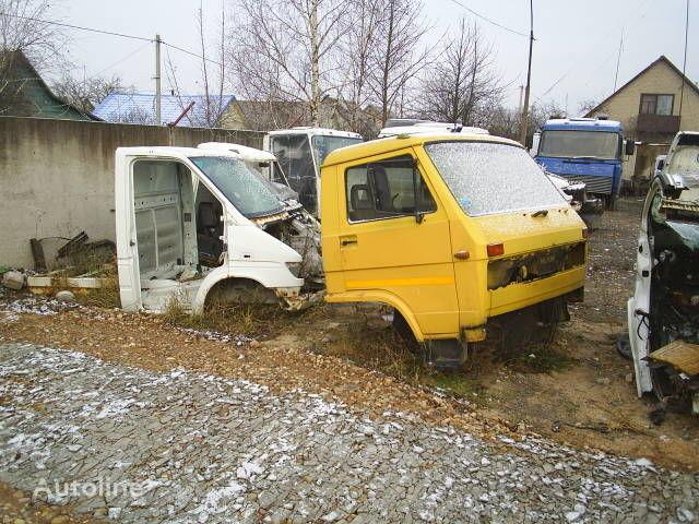 MAN 8.150 kamyon için MAN D0826 motor