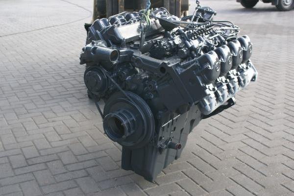 MERCEDES-BENZ OM 422 diğer için motor