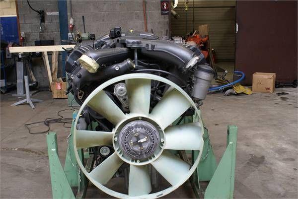 MERCEDES-BENZ OM502LA diğer için motor