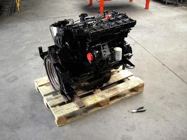 PERKINS 1004.4 kamyon için motor