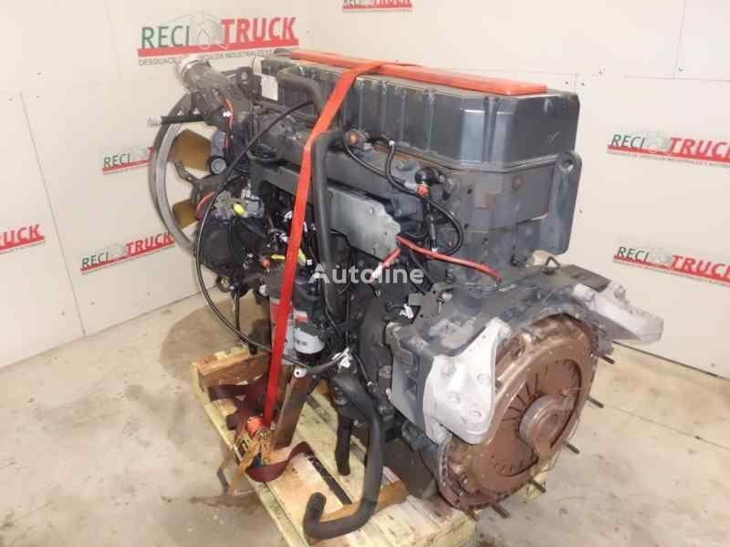 RENAULT magnum kamyon için DXI12 480 ECO1 EURO 3 motor