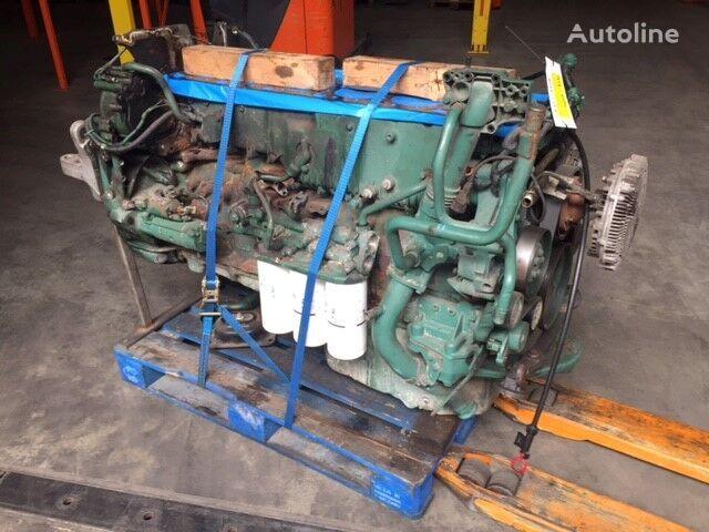 VOLVO Motor D13A tır için motor
