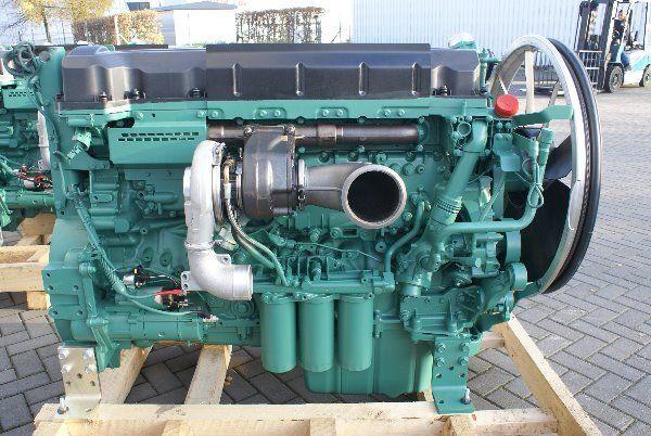 yeni VOLVO TAD1360VE diğer için motor