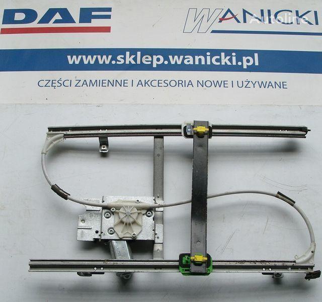 DAF LF 45, 55 tır için DAF Podnośnik szyby prawej,mechanizm , Electrically controlled window otomatik cam düğmesi