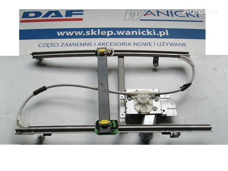 DAF LF 45, 55 tır için DAF szyby lewej,mechanizm, Electrically controled window otomatik cam düğmesi