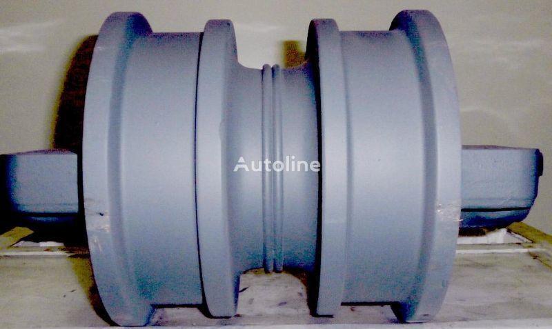 CATERPILLAR D6 buldozer için DCF palet makarası