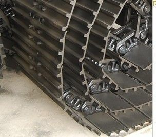 yeni CATERPILLAR ekskavatör için CHINA track shoes.track pads  For Milling And Planning Machines paletler